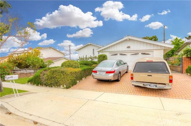Photo of 6935 Willowtree Drive, Rancho Palos Verdes, CA 90275