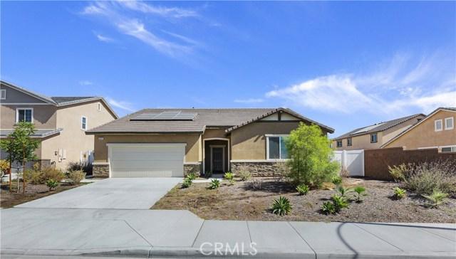 26874 Regency Way, Moreno Valley, CA 92555