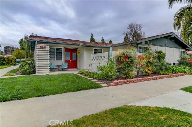 89 Calle Aragon H, Laguna Woods, CA 92637