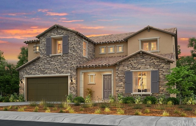 Photo of 24358 W Clear Creek Place, West Hills, CA 91304
