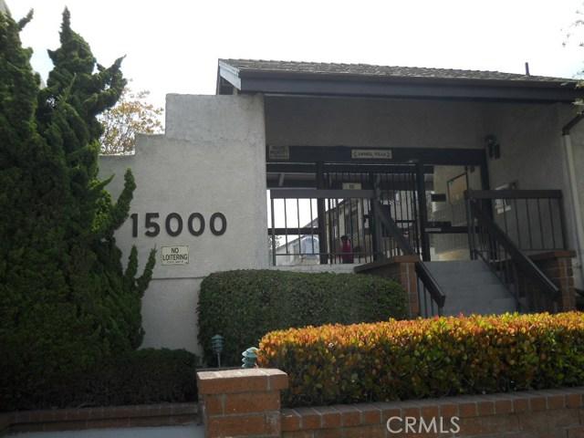 15000 Halldale, Gardena, California 90247, 2 Bedrooms Bedrooms, ,2 BathroomsBathrooms,Condominium,For Lease,Halldale,SB19128671