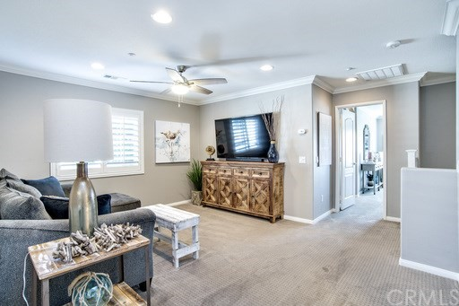 40021 Spring Place Court #8