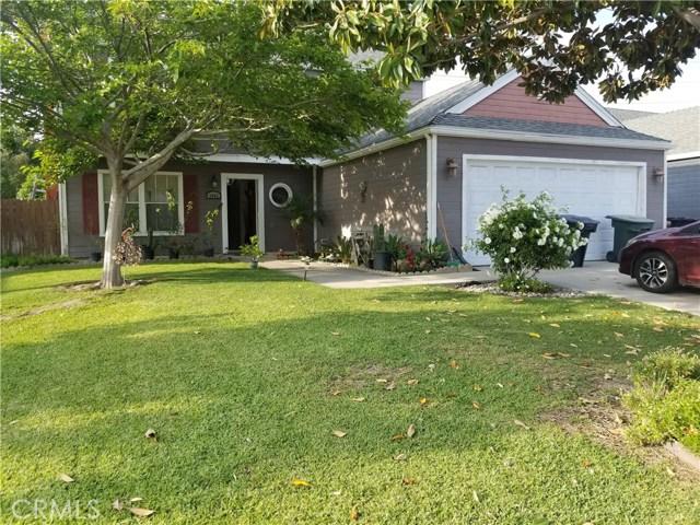 1843 Cherry Wood Lane, Colton, CA 92324