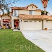 1482 Sarona Court, San Jacinto, CA 92583