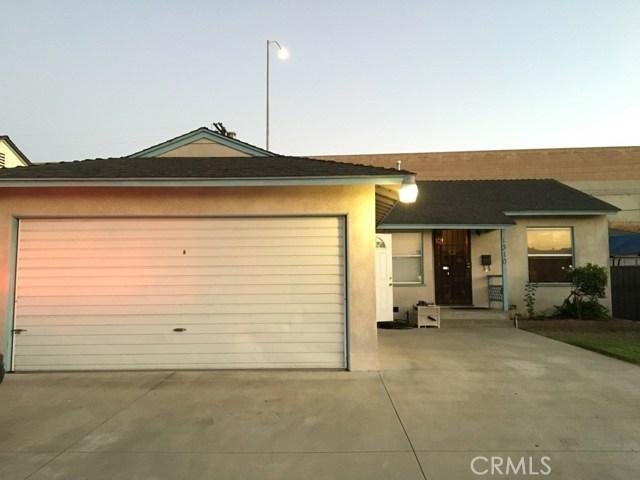 1310 W 187th Place, Gardena, CA 90248