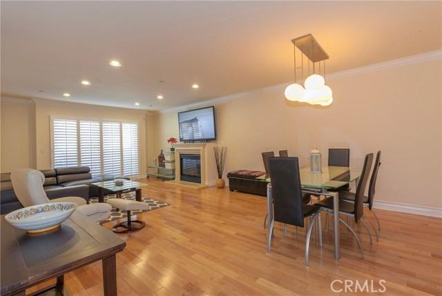 1246 Armacost Avenue 202, Los Angeles, CA 90025