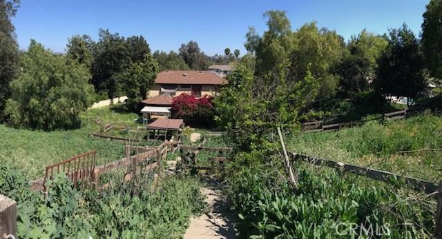 25901 Hitching Rail Road, Laguna Hills, CA 92653