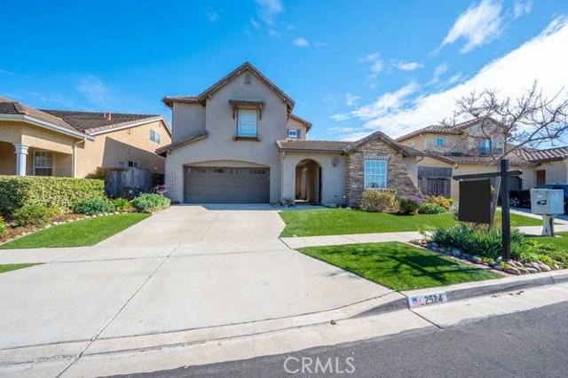 2524 Bowles Lane, Santa Maria, CA 93455
