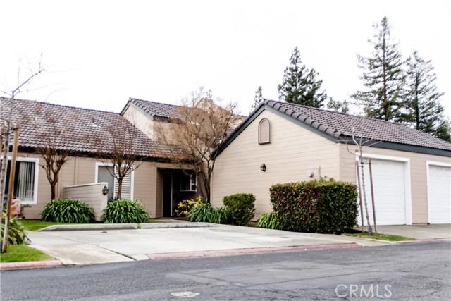 474 E Alluvial Avenue 143, Fresno, CA 93720