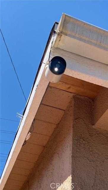 17. 608 E Elm Street Compton, CA 90221