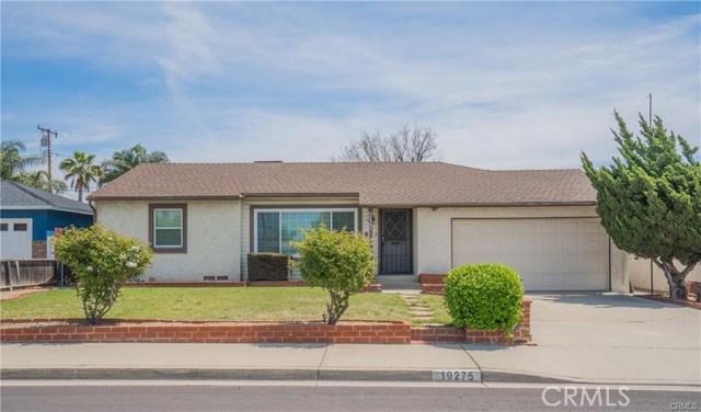 10275 Santa Anita Av, Montclair, CA 91763 Photo 0