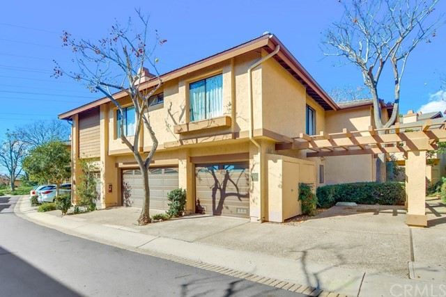 6084 Cumulus Lane, San Diego, CA 92110
