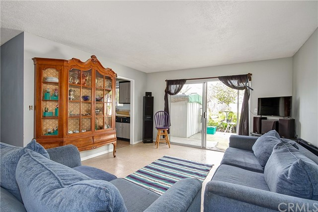 10701 Teal Drive, Garden Grove, CA 92843