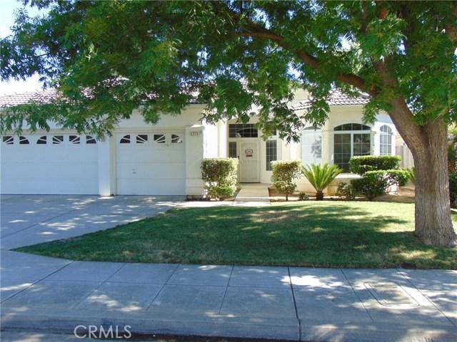 1773 E Emerald, Fresno, CA 93720