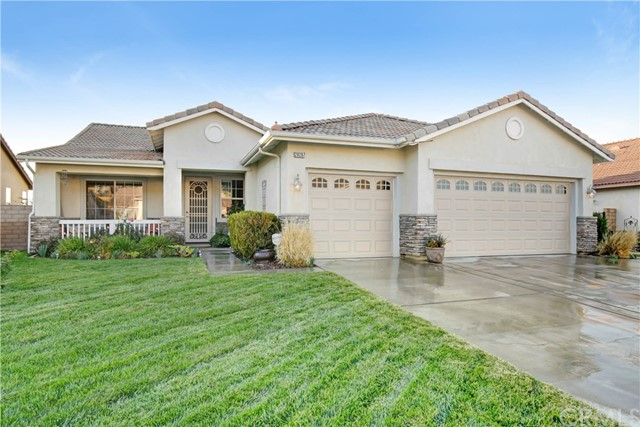 28287 Evening Star Drive, Menifee, CA 92585
