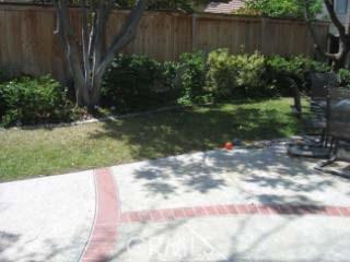 27 Bloomdale, Irvine, CA 92614 Photo 15