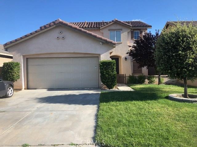 1067 Marigold Drive, Perris, CA 92571