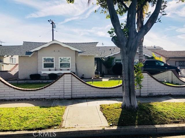 7212 Santa Catalina Circle, Buena Park, CA 90620