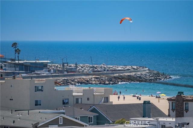 5. 341 Monterey Boulevard Hermosa Beach, CA 90254