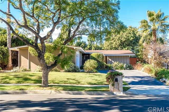 27521 Fawnskin Drive, Rancho Palos Verdes, California 90275, 3 Bedrooms Bedrooms, ,1 BathroomBathrooms,For Sale,Fawnskin,SB19001764