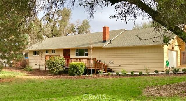 40849 Goldside Drive, Oakhurst, CA 93644