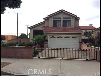 Photo of 5963 Middleton Street, Huntington Park, CA 90255