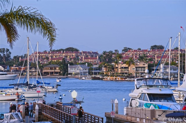 311 Fernando Street | Balboa Peninsula (Residential) (BALP) | Newport Beach CA