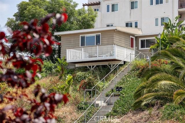 1155 20th Street San Diego, CA 92102