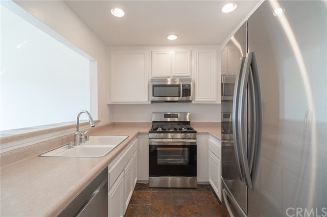 1145 Roswell Avenue #6