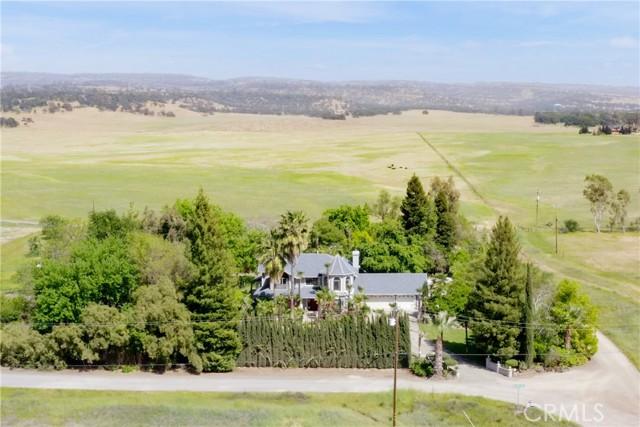 13316 Sheep Hallow Creek Road, Chico, CA 95973