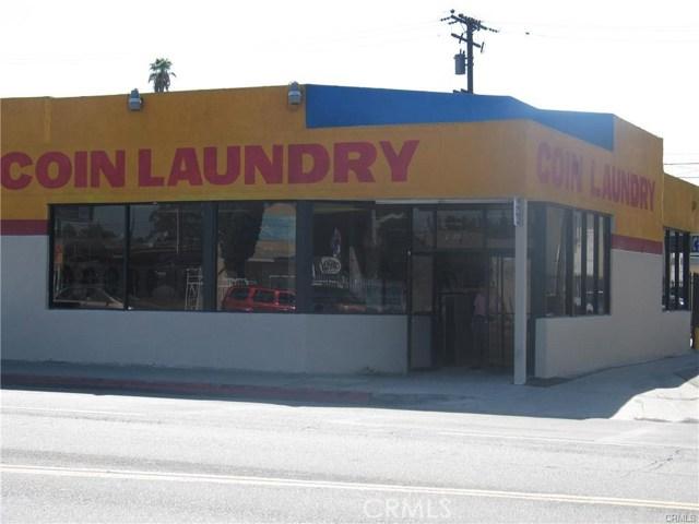 1514 Nadeau Street, Los Angeles, CA 90001