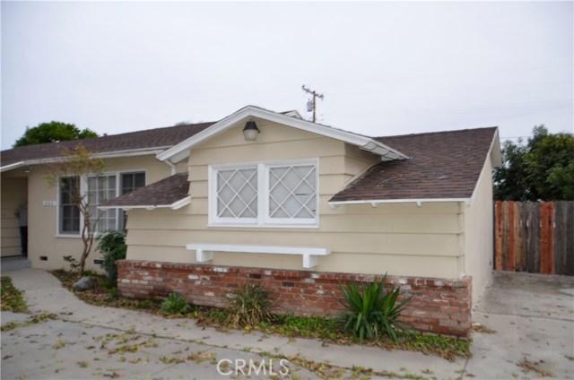 646 E Alwood Street, West Covina, CA 91790