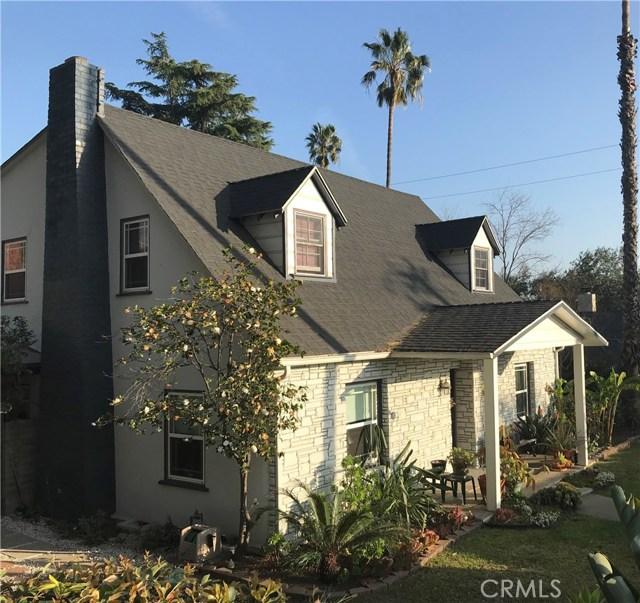 2534 Maiden Lane, Altadena, CA 91001