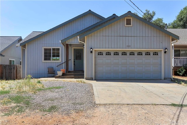 15835 23rd Avenue, Clearlake, CA 95422