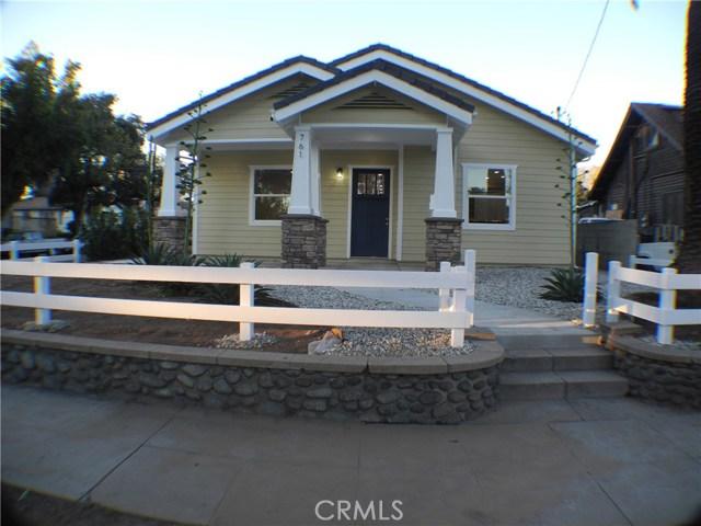 761 Boylston Street, Pasadena, CA 91104