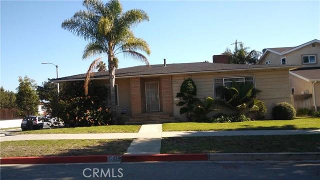 4904 Presidio Drive, View Park, CA 90043