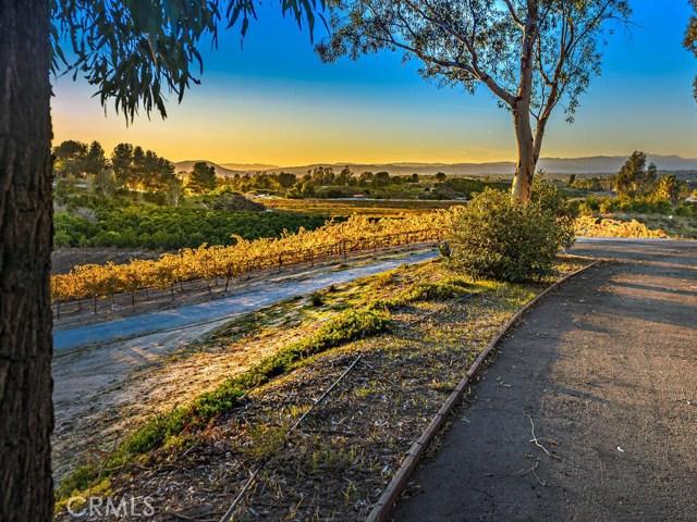 Image 7 of 35600 Monte Verde Rd, Temecula, CA 92592
