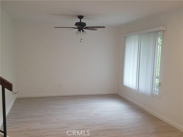 1710 Huntsman Court, Rancho Palos Verdes, California 90275, 3 Bedrooms Bedrooms, ,1 BathroomBathrooms,For Rent,Huntsman,PV18202959