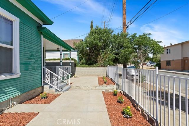 5. 511 E Central Avenue Redlands, CA 92374