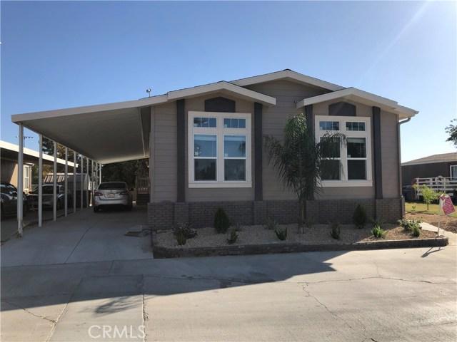 913 S Grand Avenue 175, San Jacinto, CA 92582