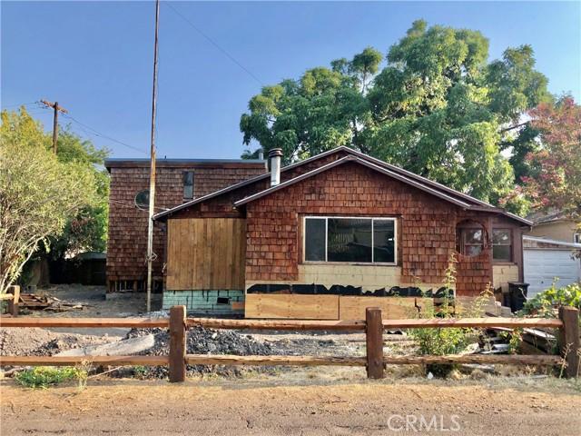 55 E St, Lakeport, CA 95453