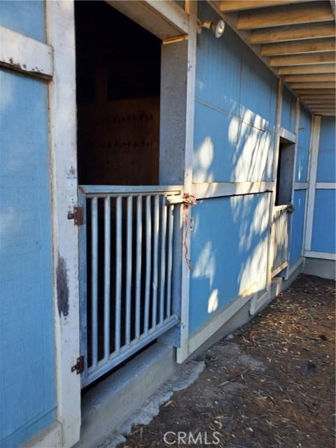 Image 73 of 17715 W Kenwood Ave, San Bernardino, CA 92407
