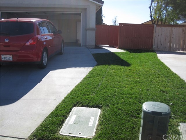 44605 Brice Cr, Temecula, CA 92592 Photo 3
