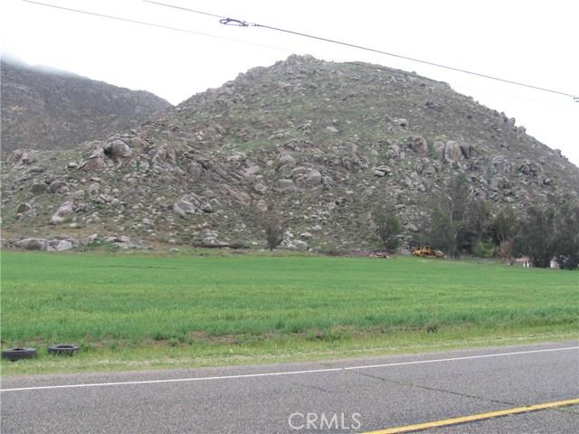 30620 Case Road, Menifee, CA 92585