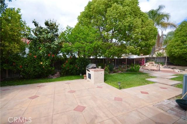 41182 Promenade Chardonnay, Temecula, CA 92591 Photo 35