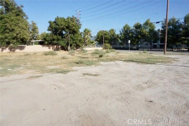 630 E Central Avenue, San Bernardino, CA 92408