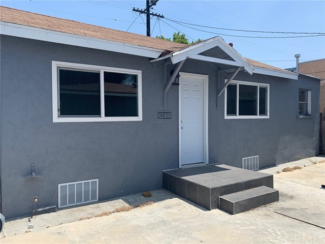 6246 Plaska Avenue, Huntington Park, CA 90255