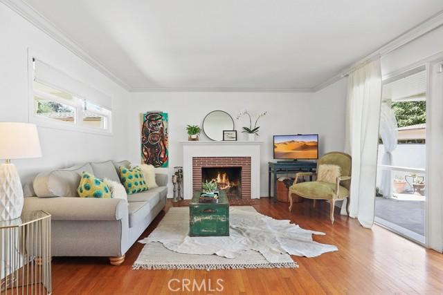 4. 2102 Poinsettia Street Santa Ana, CA 92706