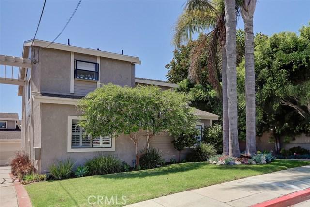 1920 Voorhees Avenue 1, Redondo Beach, CA 90278