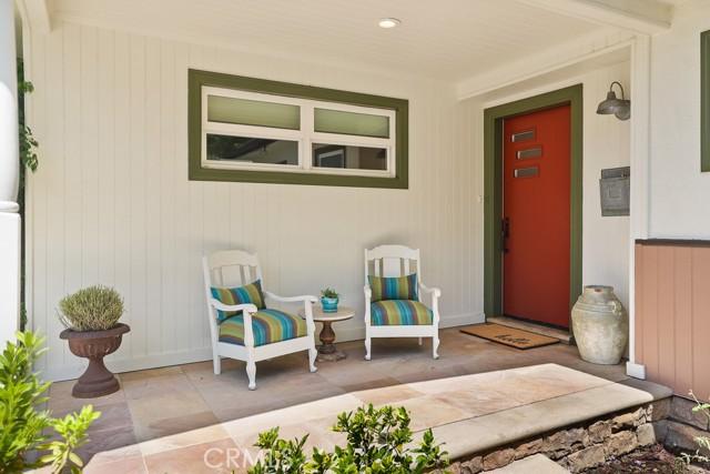 2. 2102 Poinsettia Street Santa Ana, CA 92706